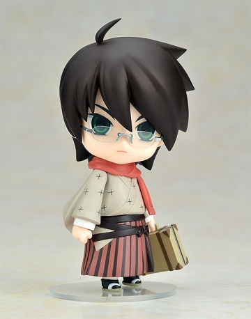 main photo of Nendoroid Itoshiki Nozomu Resale Ver.