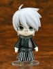 photo of Nendoroid Itoshiki Nozomu Kumeta sensei specified color ver.