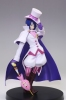photo of Ao no Exorcist DXF Figure: Mephisto Pheles