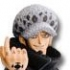 Ichiban Kuji One Piece ~Punk Hazard Hen~: Trafalgar Law