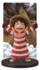 photo of Ichiban Kuji One Piece ~Punk Hazard Hen~: Monkey D. Luffy Card Stand Figure