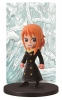 photo of Ichiban Kuji One Piece ~Punk Hazard Hen~: Sanji in Nami's body Card Stand Figure
