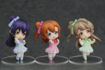 photo of Nendoroid Petit Love Live! School Idol Project: Minami Kotori