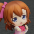 Nendoroid Petit Love Live! School Idol Project: Kousaka Honoka