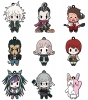 photo of D4 Super Danganronpa 2 Rubber Strap Collection Vol.2: Nidai Nekomaru