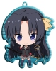 photo of Little Busters! Trading Metal Charm Strap: Kurugaya Yuiko
