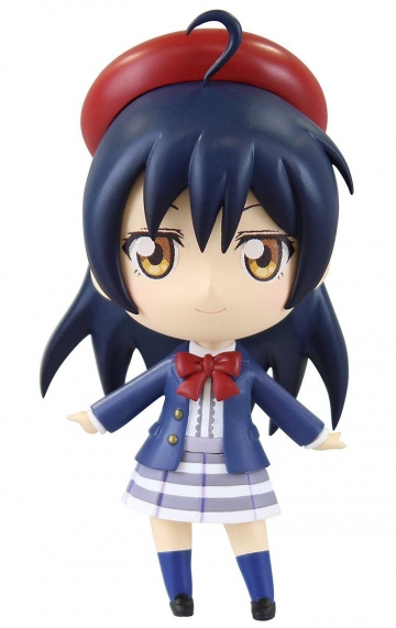 main photo of Chobirume Sonoda Umi