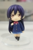 photo of Nendoroid Petit Love Live! School Idol Project: Sonoda Umi