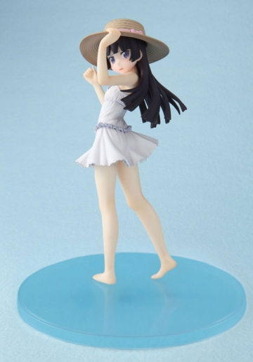 main photo of Gokou Ruri Shironeko Ver.
