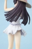 photo of Gokou Ruri Shironeko Ver.