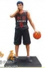 photo of Kuroko no Basuke DXF Figure ~CrossxPlayers~ 2Q Aomine Daiki