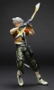 photo of Play Arts Kai Hope Estheim