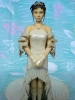 photo of Yuna Cold Cast Model Wedding Ver.