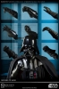 photo of Sixth Scale Figure Darth Vader Return of the Jedi ver.
