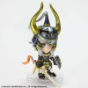photo of Final Fantasy Trading Arts Kai Mini: Warrior of Light