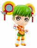 photo of Ichiban Kuji Kyun Chara World Tiger & Bunny #01: Dragon Kid