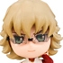 Ichiban Kuji Kyun Chara World Tiger & Bunny #01: Kyun-Chara Accent Barnaby Brooks Jr.