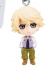 photo of Ichiban Kuji Kyun Chara World Tiger & Bunny #01: Kyun-Chara Accent Ivan Karelin