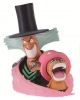 photo of Ichiban Kuji One Piece Memories: Tony Tony Chopper and Dr. Hiluluk