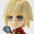 Final Fantasy Trading Arts Kai Mini NO.15 Ace