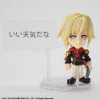 photo of Final Fantasy Trading Arts Kai Mini: Ace
