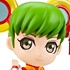 Ichiban Kuji Kyun Chara World Tiger & Bunny #01: Dragon Kid