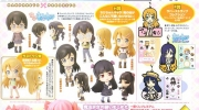 photo of Ichiban Kuji Ore no Imouto ga Konnani Kawaii Wake ga Nai: Chibi Kyun-Chara Gokou Ruri Secret Ver.