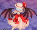 photo of Touhou Project Mini Series The Scarlet Devil Remilia Scarlet