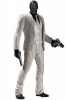 photo of Batman: Arkham Origins Action Figure Series 1: Black Mask