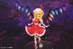 photo of Touhou Project Mini Series Sister of the Devil Flandre Scarlet