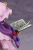 photo of Touhou Project Mini Series The Unmoving Great Library Patchouli Knowledge