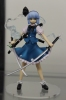 photo of Touhou Project Mini Series Konpaku Youmu