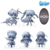 photo of Ichiban Kuji Premium Mahou Shoujo Lyrical Nanoha The Movie 2nd A's Vol.2: Reinforce Kyun-Chara