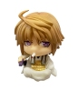 photo of Colorful Collection Saiyuki Series: Sanzo Genjyo