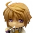 Colorful Collection Saiyuki Series: Sanzo Genjyo