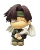 photo of Colorful Collection Saiyuki Series: Cho Hakkai