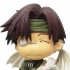 Colorful Collection Saiyuki Series: Cho Hakkai