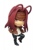photo of Colorful Collection Saiyuki Series: Sha Gojyo