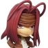 Colorful Collection Saiyuki Series: Sha Gojyo
