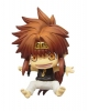 photo of Colorful Collection Saiyuki Series: Son Goku 2