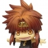 Colorful Collection Saiyuki Series: Son Goku 2
