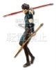 photo of Ichiban Kuji Premium Fate/Zero Part 2: Lancer