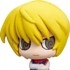Chara Fortune Plus Series: Hunter x Hunter - Can You Become a Hunter? Fortune★: Kurapika