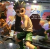photo of Hunter X Hunter DXF X Greed Island vol.1: Gon Freecss