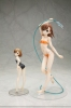 photo of Misaka Mikoto DX Swimsuit Ver.