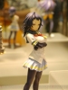 photo of High Grade Figure Medaka Box: Kurokami Kujira