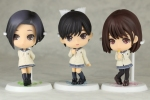 photo of Ichiban Kuji Premium New Love Plus: Anegasaki Nene Kyun-Chara