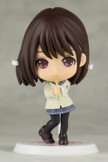 main photo of Ichiban Kuji Premium New Love Plus: Anegasaki Nene Kyun-Chara