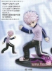 photo of Hunter X Hunter DXF X Greed Island vol.2: Killua Zoldyck