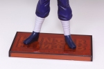 photo of Hunter x Hunter DXF Figure Silva Zoldyck